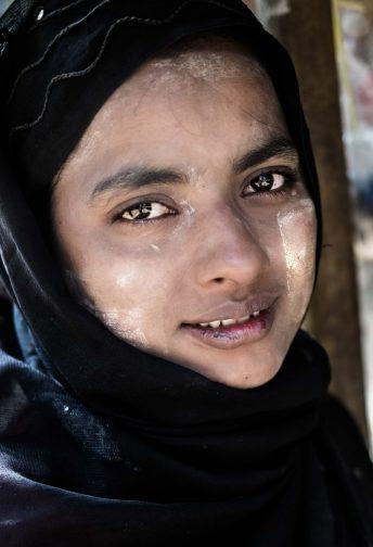 Myanmar, Burma, Rohingya,